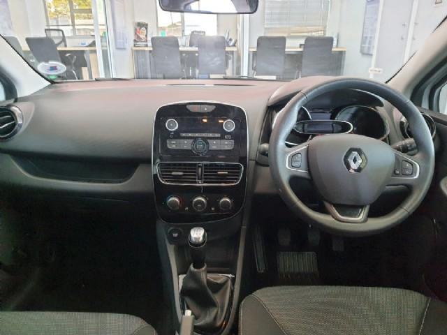 Renault Clio 2020 Hatchback for sale