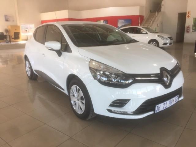 2019 Renault Clio IV 900T Authentique 5 Door (66kW) for sale - 1732-13N3U69221