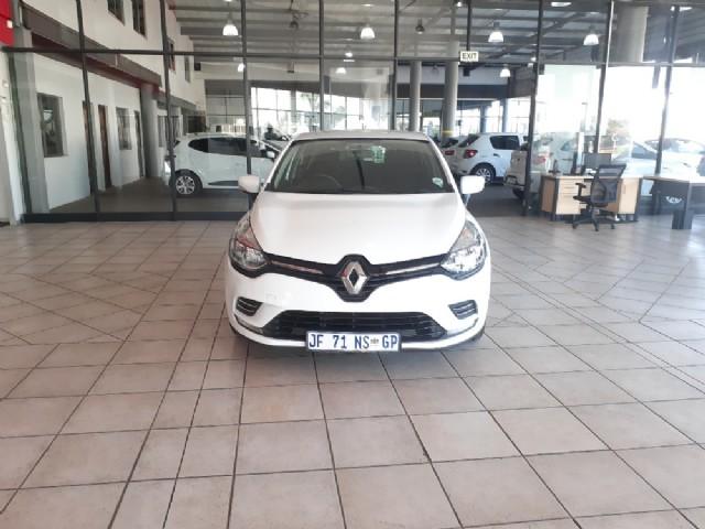 Renault Clio 2019 for sale in Gauteng