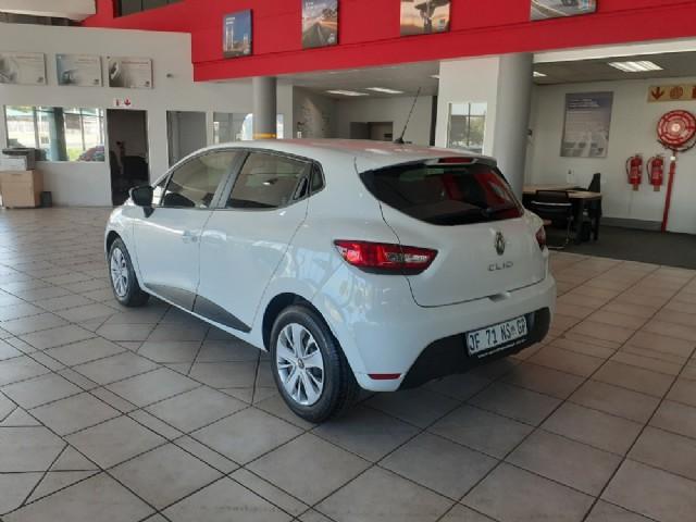 Renault Clio 2019 for sale in Gauteng,