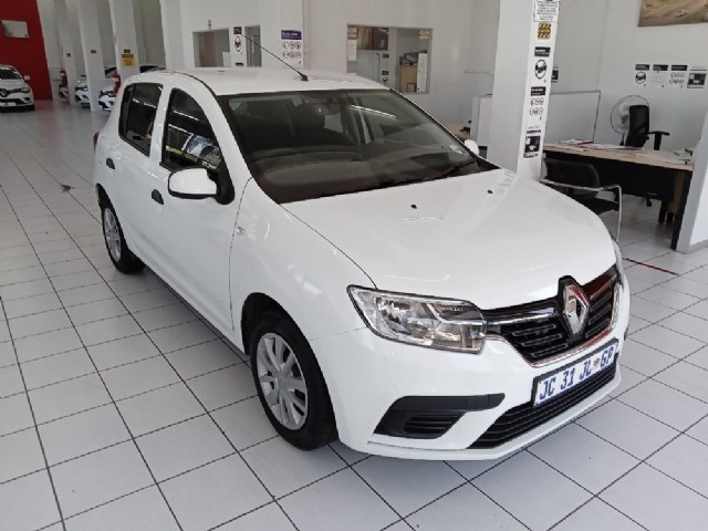 2019 Renault Sandero 900T Expression for sale - 1739-13E4U69702
