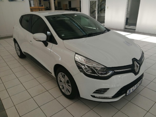 2020 Renault Clio IV 900T Authentique 5 Door (66kW) for sale - 1740-13T1U70876